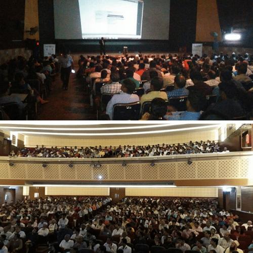 ATOM-Group_seminar