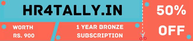 TallyPrime_HR4Tally_Subscription
