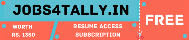 TallyPrime_Gold_Jobs4Tally_Offer