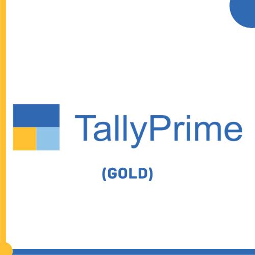 TallyPrime_Gold